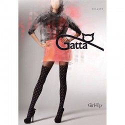 Women Tights Gatta Girl Up 16