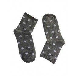 Γυναικείες Κάλτσες πουα με...