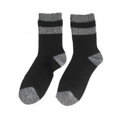 Glitter Socks q12