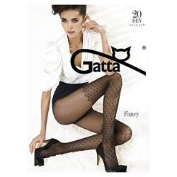 Gatta Fancy Fantasia 05 Tights