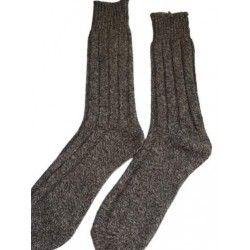 Men Wool Socks