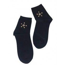 """Women Socks """"Rock Stars"""""""