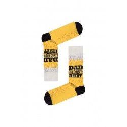 Dad Socks 03