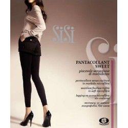 Sisi Pantacollant Leggings...