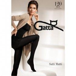 Γυναικείο καλσόν Gatta...
