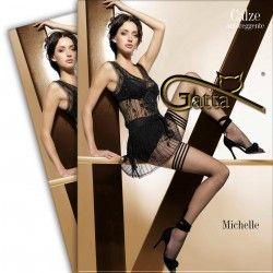 Gatta Michelle n02