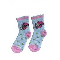Παιδικές Βαμβακερές Κάλτσες...