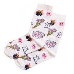 Boom Socks