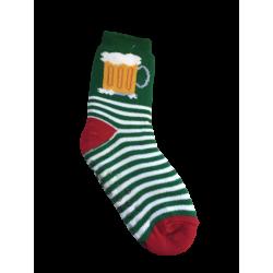 Christmas Socks A2
