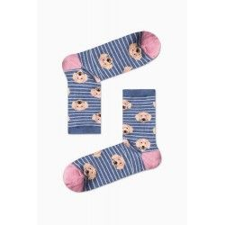 Dog Socks 02