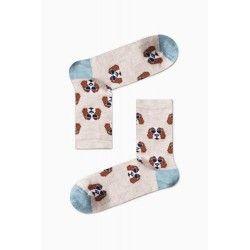 Dog Socks 03
