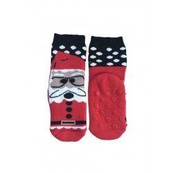 Kids Christmas Socks N4