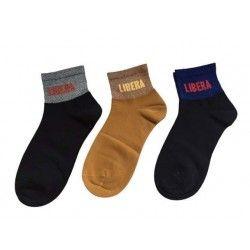 Γυναικείες Κοντές Κάλτσες...
