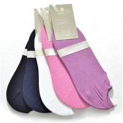 Gatta socks