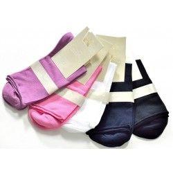 Γυναικείες κάλτσες Gatta