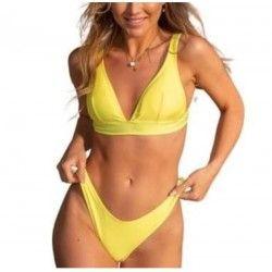 Bikini Set Crisla