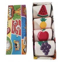 Fruit Gift Box Γυναικείες...