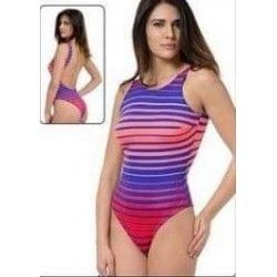 Abelina Swimsuit