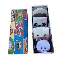 Mix Gift Socks Box Z7...