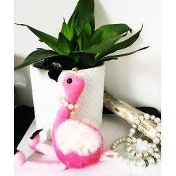 Flamingo chain