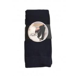 Γυναικείες Μακριές Κάλτσες...