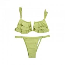 Vera Bikini Set Γυναικείο...