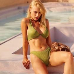 Remi Bikini Set Γυναικείο...