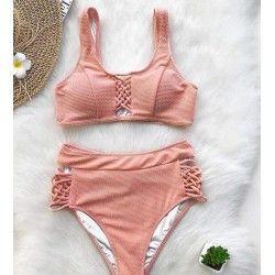 Chelsea Love Bikini