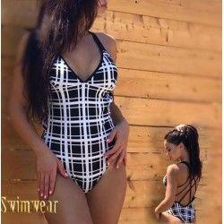 Aspasia Swimsuit