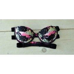 Tahiti Bikini Top
