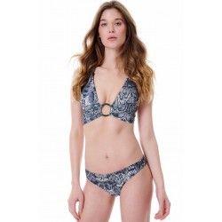 Elise Bikini Set