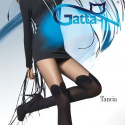 Καλσόν Gatta Tancia