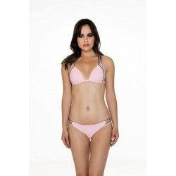 Allegra Bikini Set