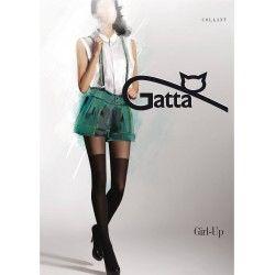 Γυναικείο καλσόν Gatta Girl...