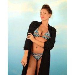 NR 5 Bikini Slip
